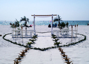 Special_Heart_Shape_Ceremony_package