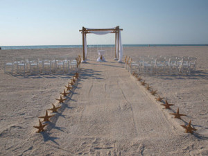 Wedding_starfish_path