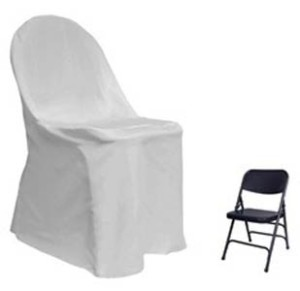 chair_covers