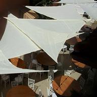 shade sail 01