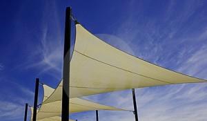 shade sail 02