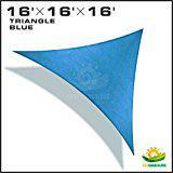 shade sail 03